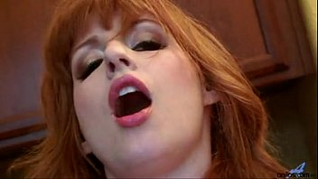 Remarkable, very amber dawn xxx redhead spanko sorry