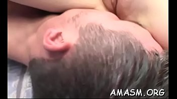 Free milfs humiliated Needy ass milf with huge milk shakes smothering porn with her man