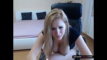 Girls milking there tits - Gorgeous hungarian girl milking her lactating tits