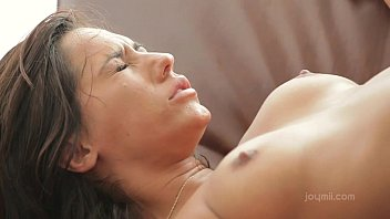 Best sky tv sex channel Hardcore passion gives her intense climax