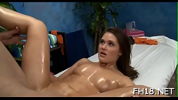 Massage sex therapy Preview