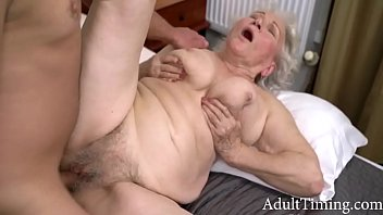 Mutal masturbation norma Old gilf normas retirement present