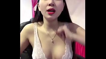 Bigo Live Show Cam Việt Nam