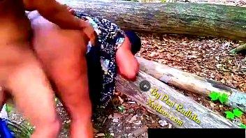 राधिका भाभी की खेत मे हुई चुदाई विडियो हुआ वायरल हिन्दी मे अश्लील वीडियो thumbnail