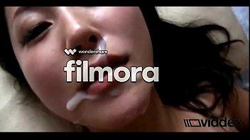 *VIDDEX* Maria Ogura |