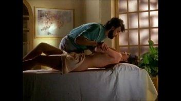 Alien Abduction Intimate Secrets (1996) - xvd