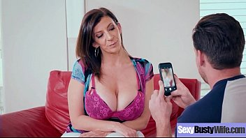 sara jay mobile porno