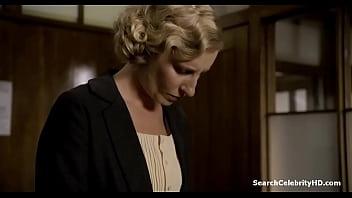 Anna McGahan - Underbelly S04 (2011)