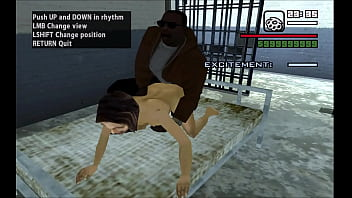 Gta 4 sexy Gta sa hot coffee sex with all 6 girls