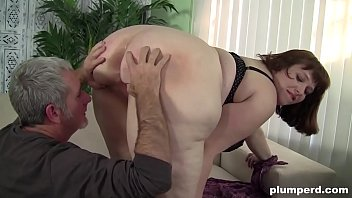 Super super huge tits Fat slut loves ass licking, hard dick and strong backstrokes