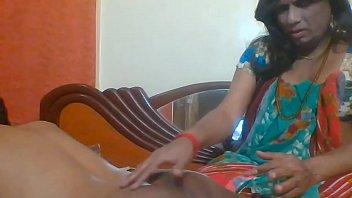 Exotic Massage by Madhu