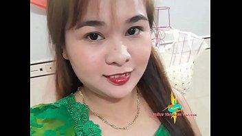 vietnamse sex worker