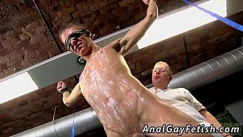 Gay such Gay bondage for young boys sample video free mark is such a gorgeous