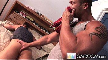 Lance corporal matthew snyder gay Gay bikeride postponed.p4