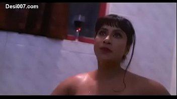 Hot sexy bollywood actress  Kamalika Chanda