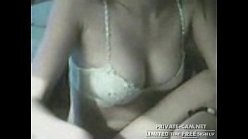boobs Chinese Webcam: Free Asian Porn Video 4d amazing college