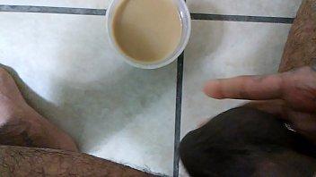 Gay coffee san luis obispo Cumming in a coffee cup