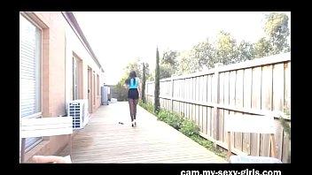 webcam babes