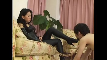 337799sp.com - heel & trample part1