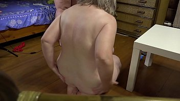 Mature fat lesbians in sex chat. Fetish behind the scenes with big asses, natural boobs and hairy pussies. Vorschaubild