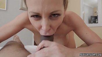 Horny mature mom and blonde milf masturbation squirt Cherie Deville