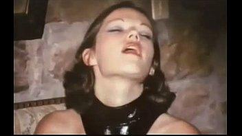 watch german vintage porn with rich people (3)