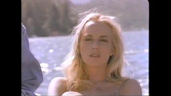 Lovers Leap (1995) full movie thumbnail