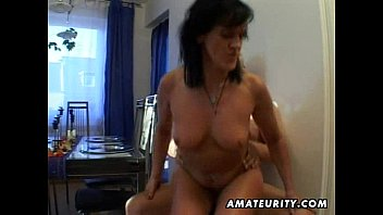 Mature amateur porndump Mature amateur wife sucks and fucks with facial cumshot
