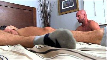 Udge vaughn walker open homosexual - Gayroom hot for you