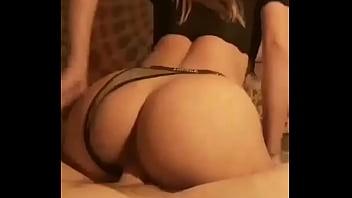Türkçe Sex Homemade.