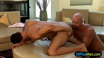 Latino rimmed and rammed