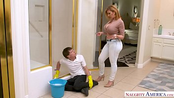 Naughty America - download porn videos