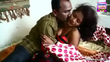 desimasala.co - Young girls boob press and groped by her uncle