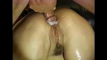Hardcore longtube - Lbo - cum buttered cornholes - scene 1