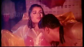 Rani BD Hot