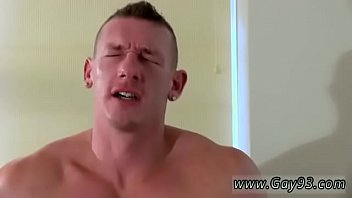 Gay machine fuck movie Movies of guys fucking machines gay with the blow-job deep-throating