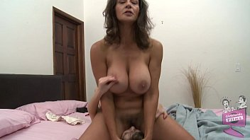 Persia Monir plays with a younger girl