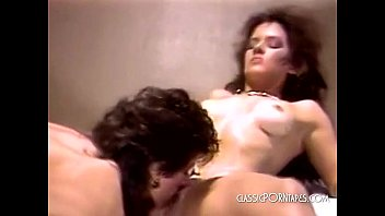 Vintage Lesbians Eat Hairy Pussys