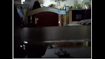 webcam slut 3 1 Vorschaubild