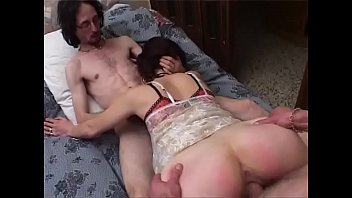 Blowjob and fuck for the young neighbor porno big-ass real-sex