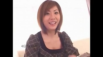 Yuma Asami Chance Encounter-