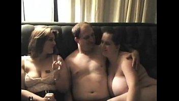 Amateur black mmf porn