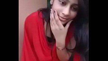 BD Call girl 01794872980 . Bangladeshi college girl
