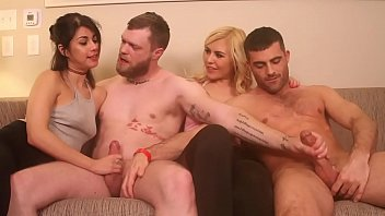 Bisexual couples in manchester uk Dating game turns bisexual with pies