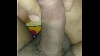 Zain horny dick.