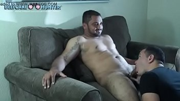 Nude male physique beefcake Miguelito xvideos promo.mp4