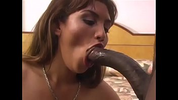 Ab dick for sale on craiglist Interracial experience for dirty white sluts vol. 26