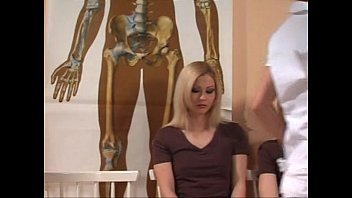 Femdom punish tube movies - Mood pictures - judicial punishment