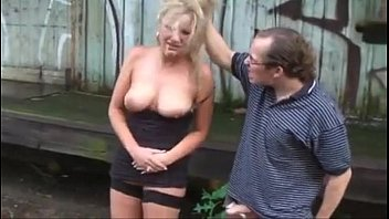 Best porn russian video mature forces to fuck