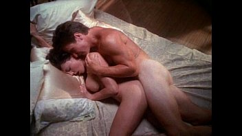 Amateur space images nibiru Emmanuelle in space 7 - the meaning of love 1994